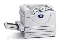 Xerox Phaser 5550N принтер формата А3, фото 1