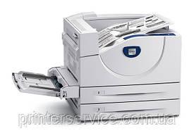Xerox Phaser 5550N принтер формата А3