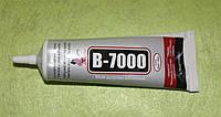 Клей B - 7000  3703 тюбик 110 мл