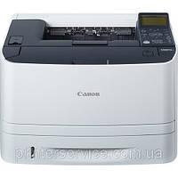Canon i-SENSYS LBP6680x черно-белый принтер формата А4