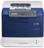 Xerox Phaser 4600N, лазерный принтер А4, фото 1