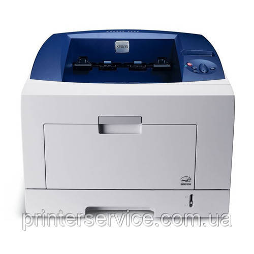 Xerox Phaser 3250D, компактный лазерный принтер А4, двусторонняя печать