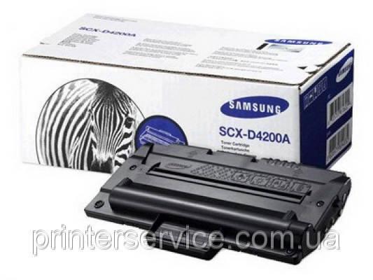 Восстановление картриджей к лазерным принтерам SAMSUNG