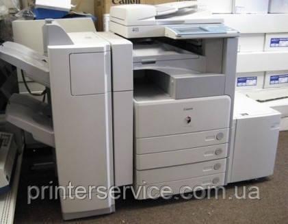 Аренда Canon iR3035, копир, принтер, сканер, факс
