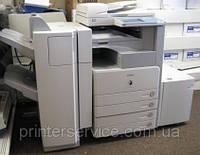 Аренда Canon iR3035, копир, принтер, сканер, факс, фото 1
