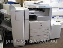 Оренда Canon iR3035, копір, принтер, сканер, факс