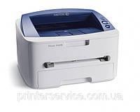 Xerox Phaser 3160B, принтер формата А4, фото 1