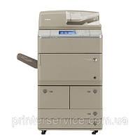 МФУ Canon iRA6255i интеллектуальный принтер-сканер-копир формата А3, фото 1