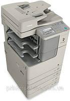 МФУ Canon imageRUNNER2545, принтер, сканер, копир формата А3