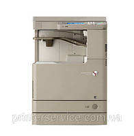 Canon iRAC2220L цветной принтер формата А3, фото 1