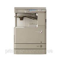 Canon iRAC2220L цветной принтер формата А3