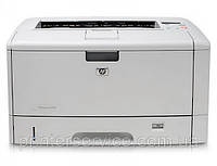HP LaserJet 5200tn, принтер формата А3