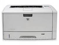 HP LaserJet 5200tn принтер формата А3, фото 1