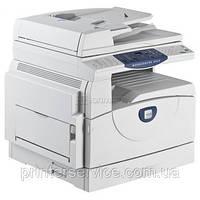 Черно-белое МФУ А3 Xerox WorkCentre 5020DN, фото 1