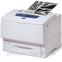 Xerox Phaser 5335, принтер формата А3