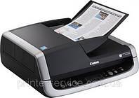 Сканер Canon DR-2020U, фото 1