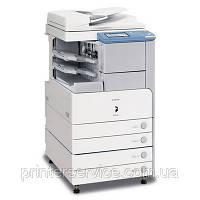 Оренда Canon iR3025, копір, принтер, сканер, факс