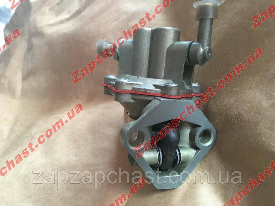 Бензонасос (насос топливный) заз 1102- 1103 таврия славута 703 плунжерный