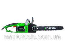 Foresta FS-2640D