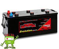 Аккумулятор SZNAJDER TRUCK Plus Evolution 6СТ-190Ah 1200A L