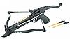 Рекурсивный арбалет пистолетного типа, отличный подарок для растущего охотника