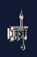 Бра Levistella 702W05664-1 золото