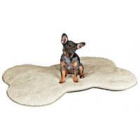 "Коврик для собак Trixie (Трикси) ""Bony"" 95*68 см"