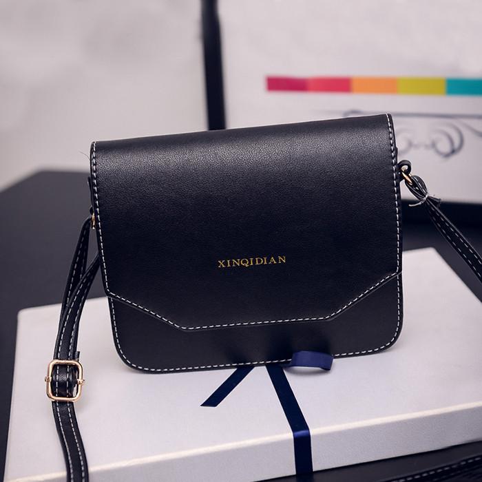 7c72e4362fc4 Цвет: черный. Успейте купить Женскую сумочку по скидке 25%. Количество  акционного товара ограничено.