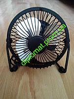 Вентилятор от юсб usb