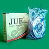 Подшипник 6203 2Z 17-40-12 JUF , фото 2