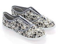 Летние Женская спортивная обувь, кеды