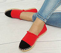 Летняя женская обувь,балетки, туфли текстильные, классические и спортивные, обычные лодочки
