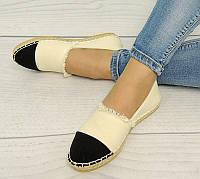 Летняя женская обувь,балетки, туфли, летняя обувь на плоской подошве