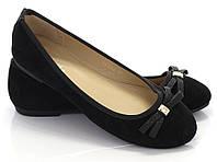 Тулфи, туфли- лодочки женские размеры 37
