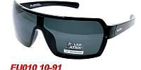 Солнцезащитные очки мужские бренды Matrix Polaroid