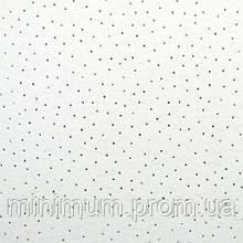 "Стельова плита скала "" (Scala) 600х600х12"