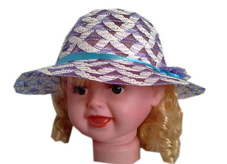 Шляпкадетскаялетняя, фото 2