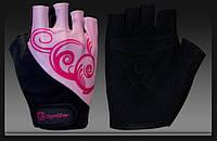 Перчатки GIRL POWER размер M