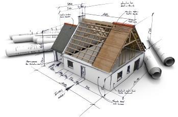 Проекты маленьких домов.
