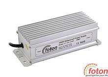 Герметичний блок живлення FT-100-12WP. 100W