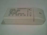Источник питания CR-8-12. 8W