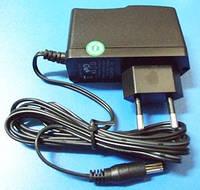Пластиковый блок питания  FT-12-12PL (12V 12W)