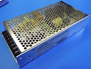 Источник питания ESE150-12 EAGLERISE. 199*97*38mm (L*W*H)
