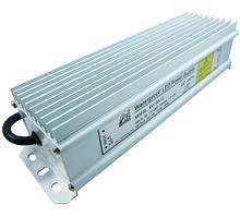 Джерело живлення SV-150-12 (235*132*65mm) AC/DC, IP67, 150W