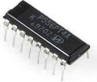 КР556РТ4А DIP16 программируемое постоянное запоминающее устройство на основе ТТЛ-элементов с диодами Шоттки