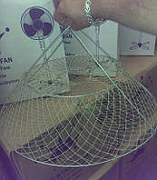 Раколовка чернильница 50 см