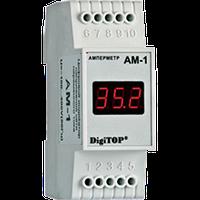 Амперметр Ам-1 DigiTOP
