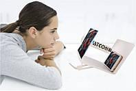 Увеличительный 3D экран для телефона F1, увеличительное стекло для экрана