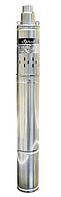 Скважинный (глубинный) насос Sprut 3S QGD 1–40–0,55