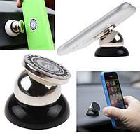 Автомобильный держатель для мобильного телефона HOLDER KT 071 magnetic